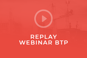 Replay Webinar BTP