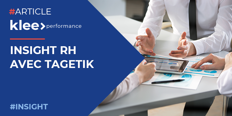 Image article de blog Insight RH avec tagetik