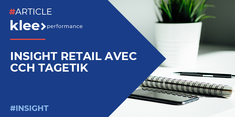 Insight_Retail_Avec_CCH_Tagetik