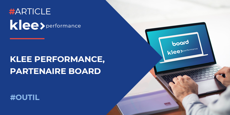 Vignette_Article_Blog_Klee_Performance_Partenariat_Board