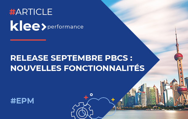 Vignette_Article_Blog_Release_PBCS_Septembre_Klee_Performance