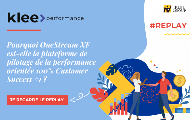 Vignette_Replay_Webinar_OneStream_XF_Klee_Performance
