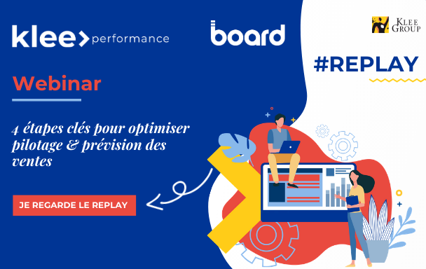 Visuel_Replay_Webinar_Board_Klee_Performance
