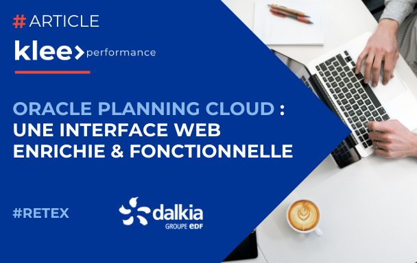 Vignette_Article_Blog_RETEX_Dalkia_Oracle_Planning_Cloud