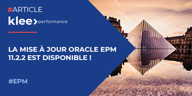 Vignette_Article_Blog_Mise_à_jour_Oracle_EPM_11.2.2