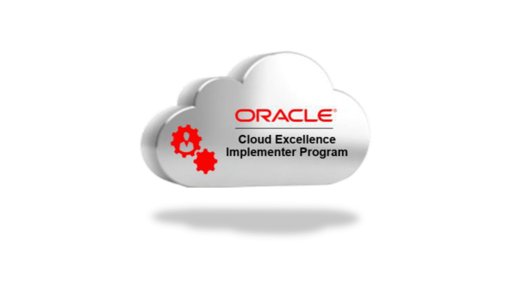 Cloud Excellence Implementer Program